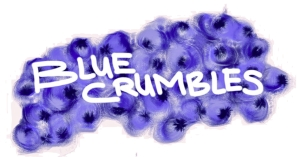 BlueCrumbles